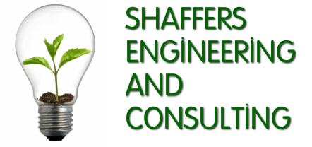 SHAFFERS ENGINEERING AND CONSULTING
